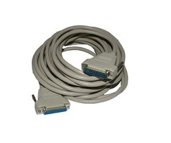 CABLE ILDA 25M prix dingue