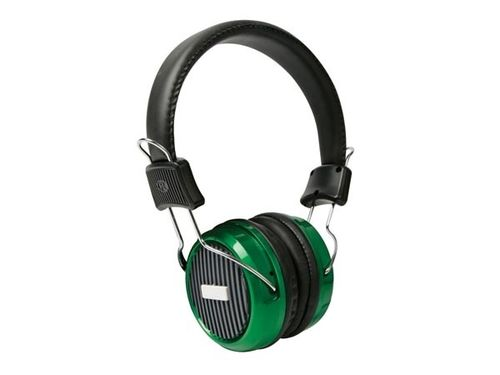 CASQUE AUDIO HPD25