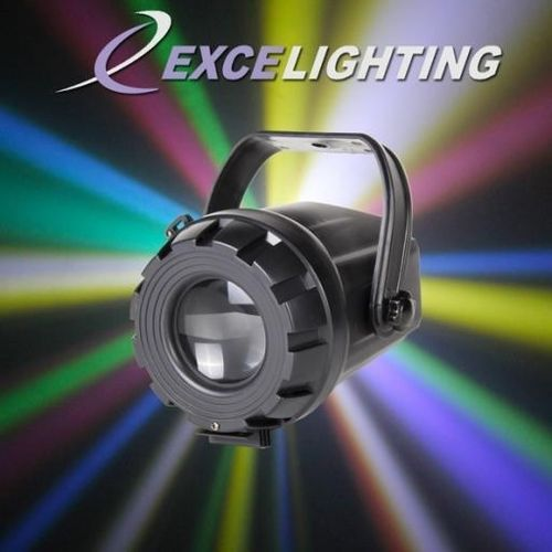LED NORMA EXCELIGHTING Expédition gratuite