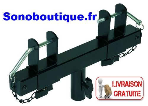 T290 TPA 03 mobil truss promo imbattable