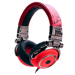 Casque DISCO 400  IBIZA