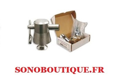 KIT JONCTION EMBASE 290 TRIANGLE  MOBIL TRUSS
